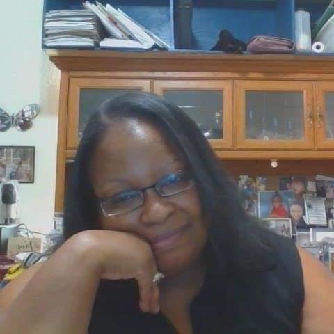 Doreen L. Malcolm