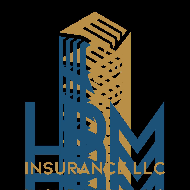 LDM Insurance Services LLC